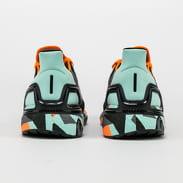 adidas Performance Ultraboost 20 sigorg / silvmt / fromin