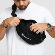Champion Bum Belt Bag black