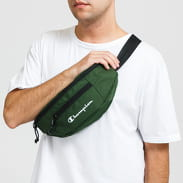 Champion Bum Belt Bag zelená