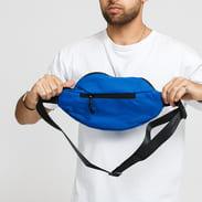 Champion Bum Belt Bag modrá