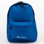 Champion Legacy Backpack modrý