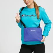 Champion Mini Shoulder Bag purple