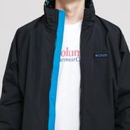 Columbia Falmouth Jacket černá