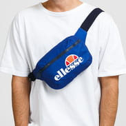 ellesse Rosca Cross Body Bag modrá