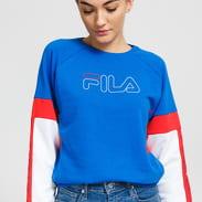 Fila Women Laisa Crew modrá