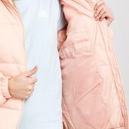 Fila Women Susi Puff Jacket růžová