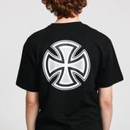 INDEPENDENT Rebar Cross Tee černé