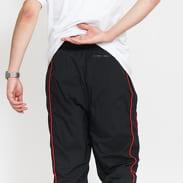 Jordan M J Flight WarmUp Pant černé