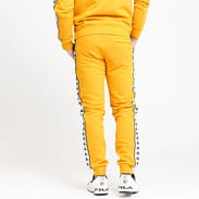 Kappa Banda Alanz tmavě žluté