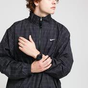 Nike M NRG Flash Track Jacket černá / bílá