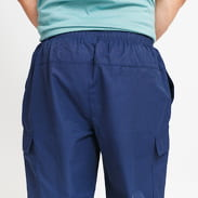 Nike M NSW CE Pant CF Woven Players navy