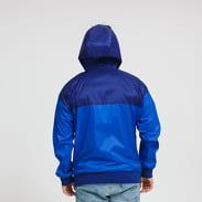 Nike M NSW WR Jacket HD Revival modrá / navy