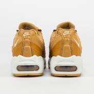 Nike W Air Max 95 twine / sail - chutney