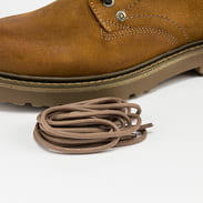 TOMMY JEANS Lace Up Mens Tommy Jeans Boot texas plains