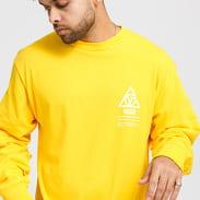 Vans MN 66 Supply LS žluté