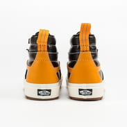 Vans SK8-Hi MTE 2.0 Dx (mte)apricot / black
