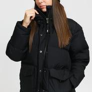 WOOD WOOD W Josephine Jacket černá