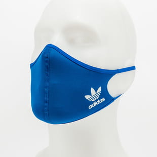 adidas Originals 3Pack Face Cover