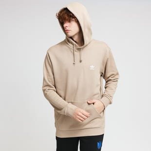 adidas Originals Essential Hoody