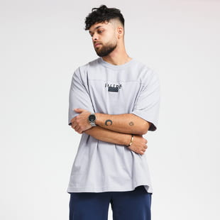 adidas Originals Fashion Tee