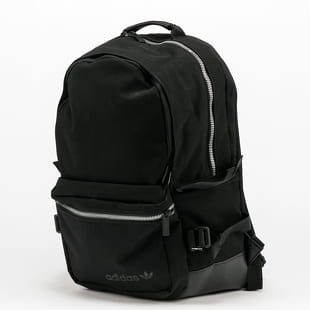 adidas Originals Modern Backpack