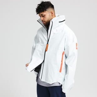adidas Performance Myshelter Jacket