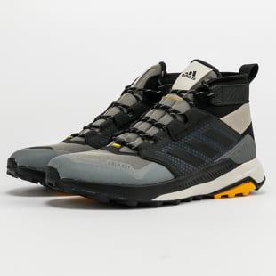 adidas Performance Terrex Trailmaker Mid C.RD