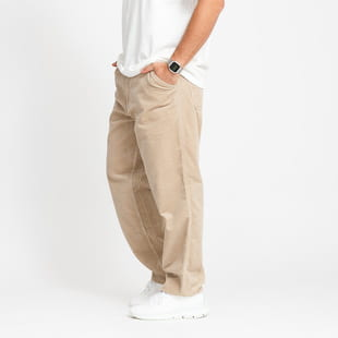 Carhartt WIP Corduroy Simple Pant