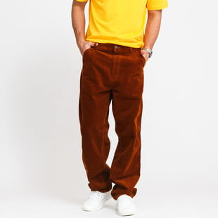 Carhartt WIP Corduroy Single Knee Pant