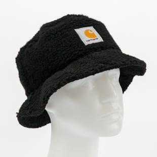 Carhartt WIP Northfield Bucket Hat