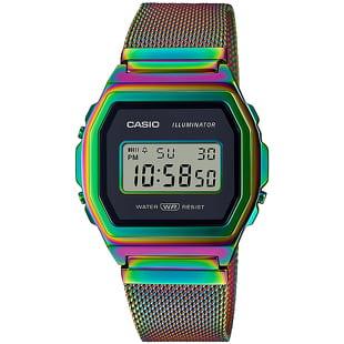 Casio A 1000RBW-1ER