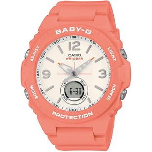 Casio Baby-G BGA 260-4AER