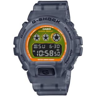 Casio G-Shock DW 6900LS-1ER