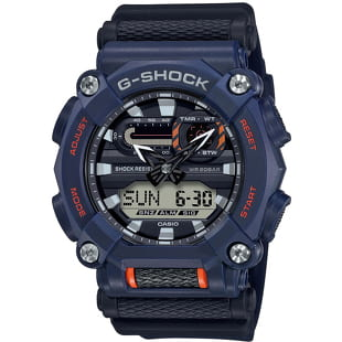 Casio G-Shock GA 900-2AER