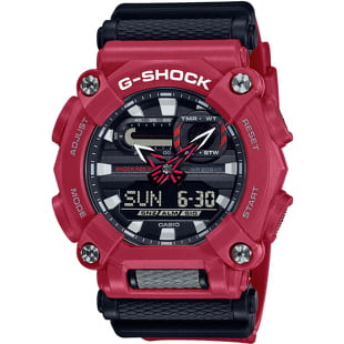 Casio G-Shock GA 900-4AER