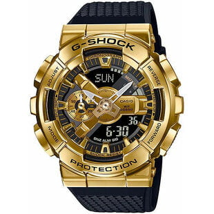 Casio G-Shock GM 110G-1A9ER