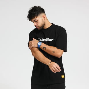 CATERPILLAR Basic Tee