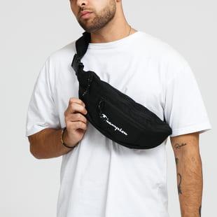 Champion Bum Belt Bag