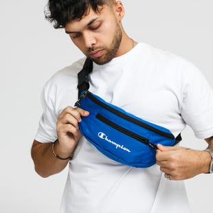Champion Bum Belt Bag