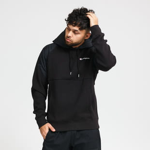 Champion Hoode Sweatshirt