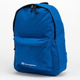 Champion Legacy Backpack