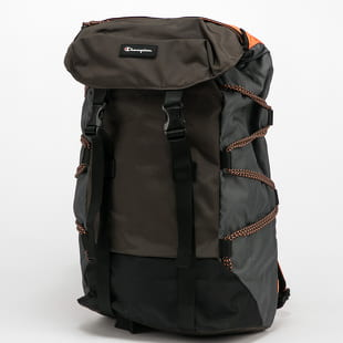 Champion Rochester Backpack