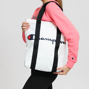 Champion Shopper Bag