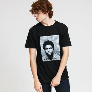 Chi Modu Ice Cube Tee