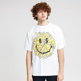 Chinatown Market Glass Smiley Tee