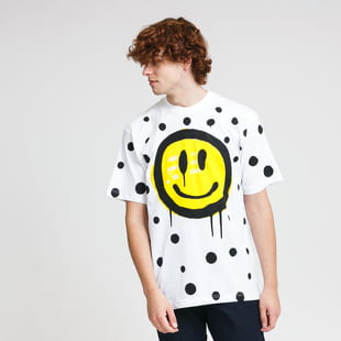 Chinatown Market Smiley Vandal Tee
