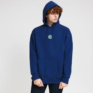 Chinatown Market Tech Wear Hoodie