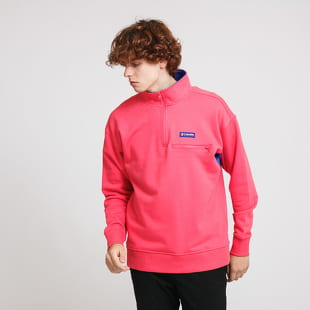 Columbia Bugasweat Quarter Zip