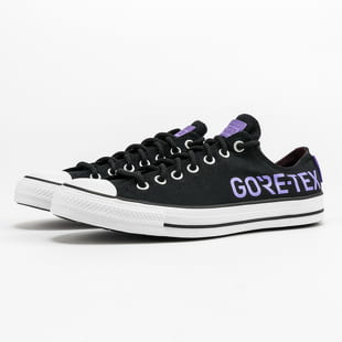 Converse Chuck Taylor All Star GTX OX