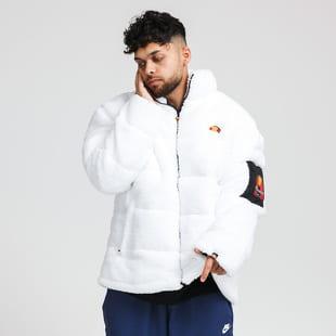 ellesse Hanson Polar Jacket
